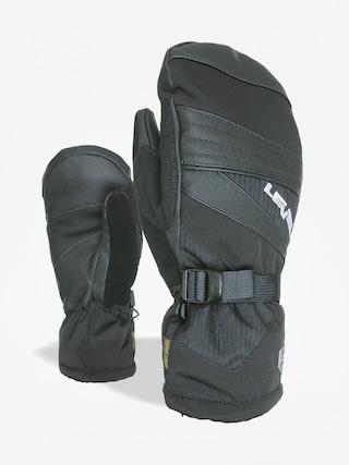 Rękawice Level Patrol Mitt (black)