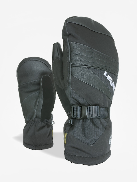 Rękawice Level Patrol Mitt (black)