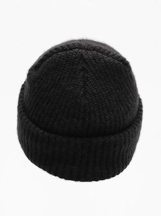 Czapka zimowa Brixton Redmond Beanie (black/black)