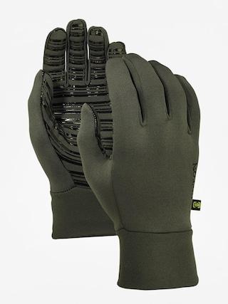 Rękawice Burton Powerstretch Lnr (keef)