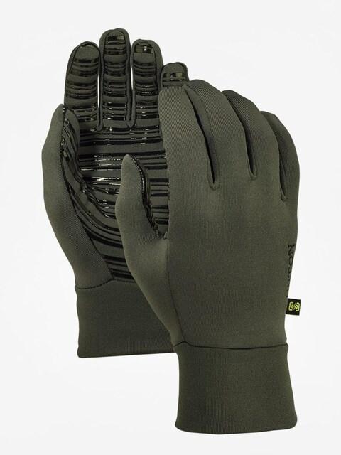 Rękawice Burton Powerstretch Lnr