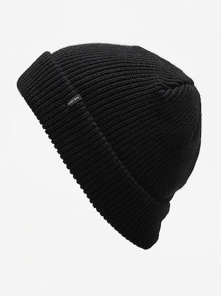 Czapka zimowa The Hive Abel Mini Logo Beanie (black)