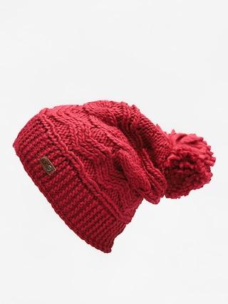 Czapka zimowa Roxy Winter Wmn (beet red)