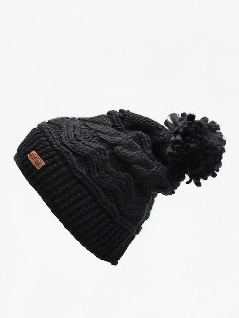 Czapka zimowa Roxy Winter Wmn (true black)
