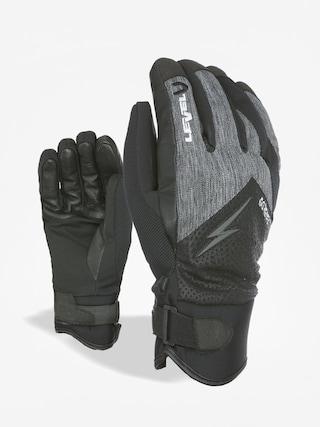 Rękawice Level I Thunder Gore Tex (jeans)