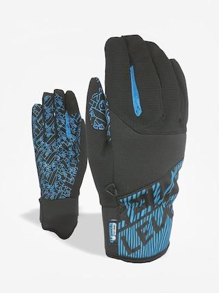 Rękawice Level Line I Touch (navy)