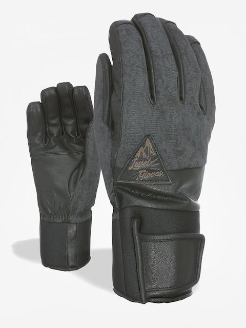 Rękawice Level Rover