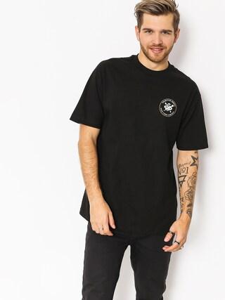 T-shirt Primitive Honor (black)