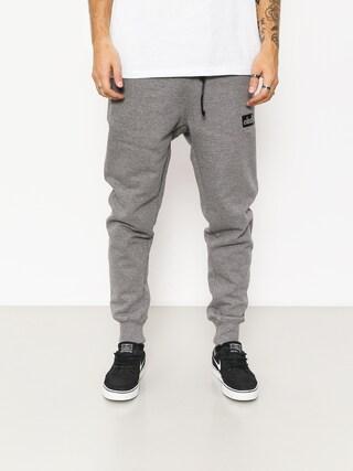 Spodnie Elade Mini Box (grey)
