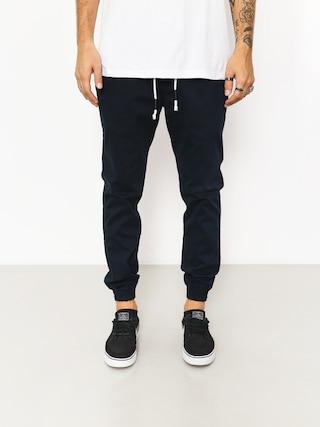 Spodnie Elade Jogger Pants (dark blue)