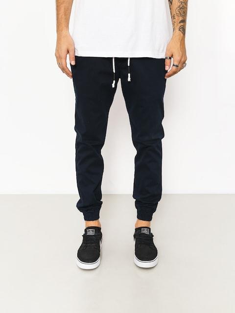 Spodnie Elade Jogger Pants
