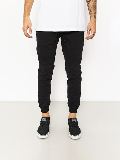 Spodnie Elade Jogger Pants (black)