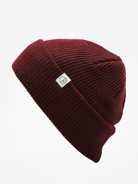 Czapka zimowa Polar Skate Merino Wool Beanie