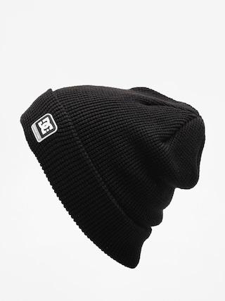 Czapka zimowa DC Neesh 2 ZD (black)