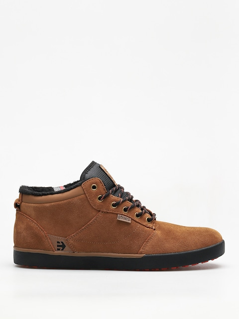 Buty Etnies Jefferson Mtw (brown/black)