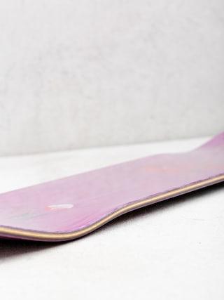 Deck Polar Skate Hjalte Halberg Lambo Life (violet)