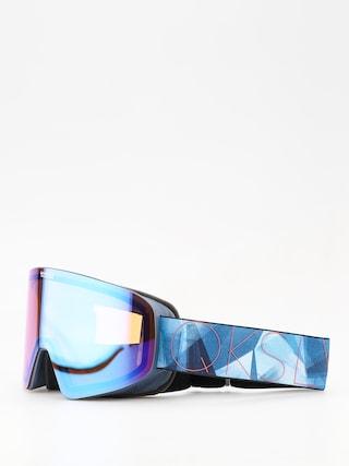 Gogle Quiksilver Qs Rc (daphne blue)