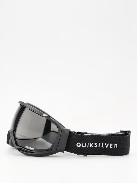 Gogle Quiksilver Hubble