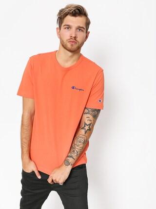 T-shirt Champion Crewneck T Shirt (psm)