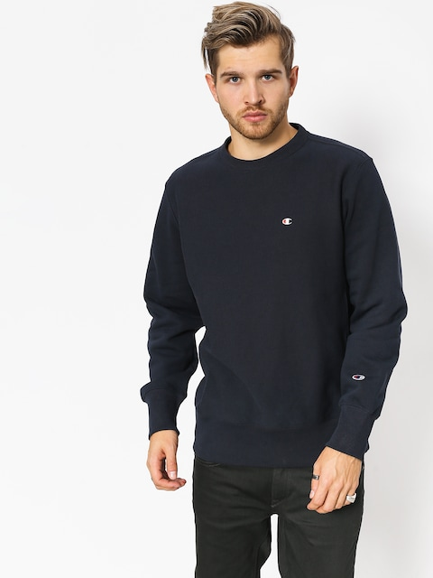Bluza Champion Reverse Weave Crewneck Sweatshirt