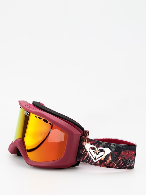 Gogle Roxy Sunset ML Wmn