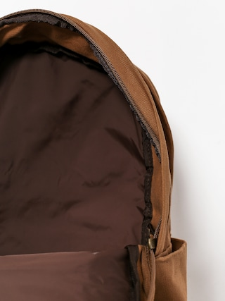 Plecak Brixton Basin Classic Intl (dark copper)