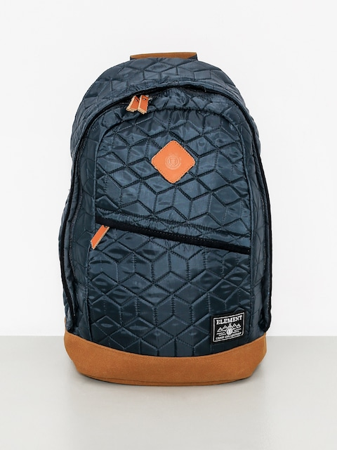 Plecak Element Camden (eclipse navy)