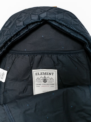 Plecak Element Camden (eclipse navy)