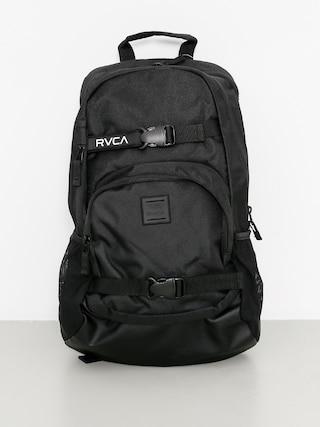 Plecak RVCA Estate Delux (black)