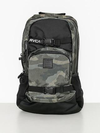 Plecak RVCA Estate Delux (camo)