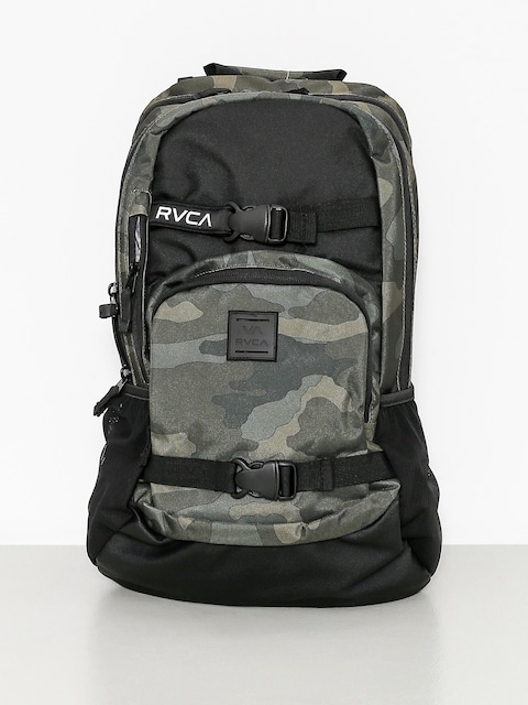 Plecak RVCA Estate Delux