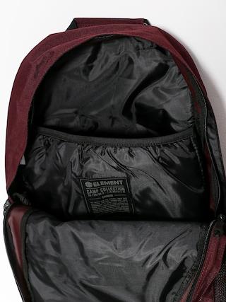 Plecak Element Cypress (napa red)