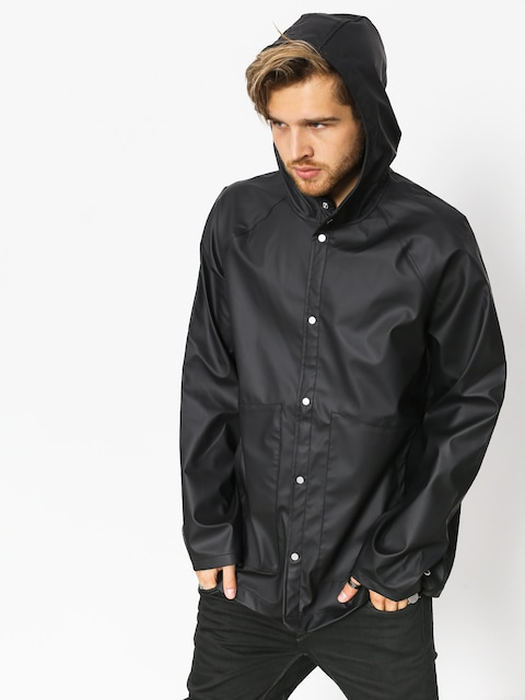 Kurtka Herschel Supply Co. Rainwear Classic