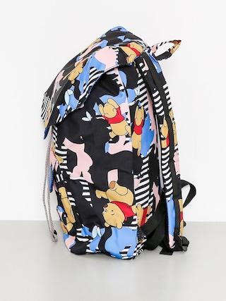 Plecak Femi Stories x Disney Lono Wmn (wtp)