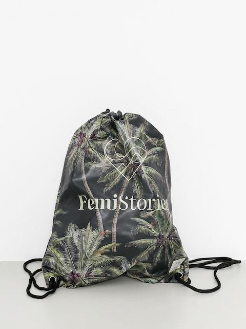 Plecak Femi Stories Maile Wmn (plm)