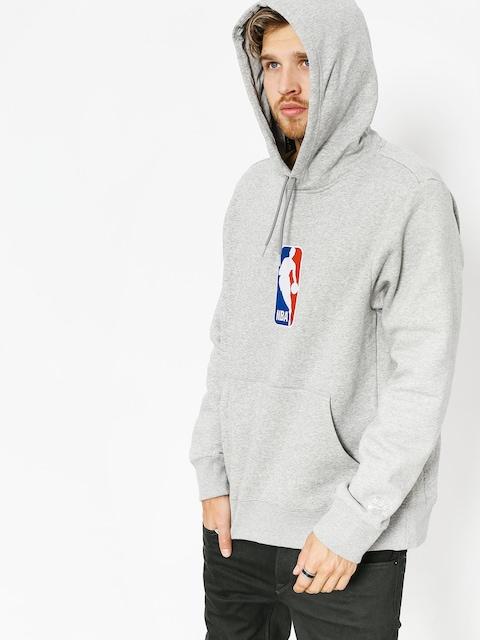 Bluza z kapturem Nike SB Sbxnba Icon HD