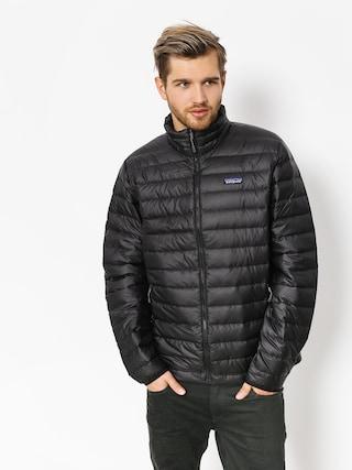 Kurtka Patagonia Down Sweater (black)