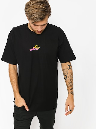 T-shirt HUF High Score (black)