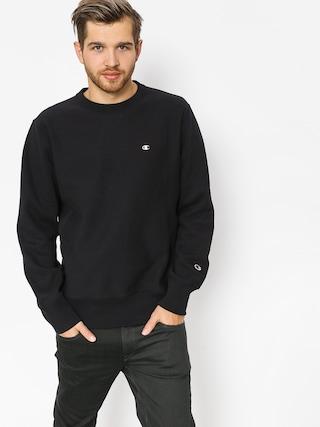 Bluza Champion Reverse Weave Crewneck Sweatshirt (nbk)