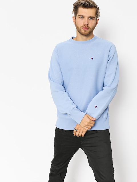Bluza Champion Reverse Weave Crewneck Sweatshirt (llu)