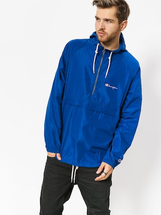 Kurtka Champion Hooded Jacket (dsb)