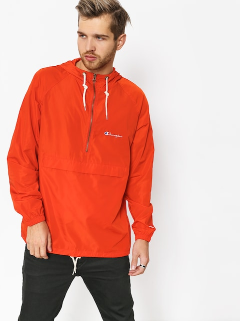 Kurtka Champion Hooded Jacket (ogc)