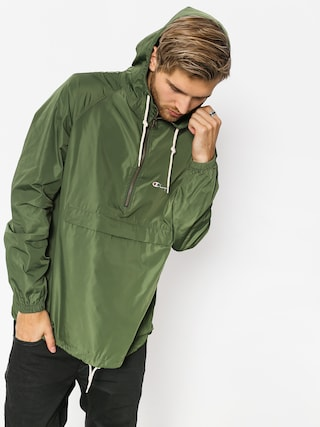 Kurtka Champion Hooded Jacket (baf)
