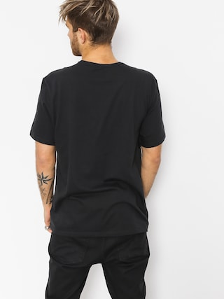 T-shirt Element Pioneers (off black)
