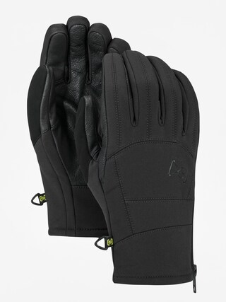 Rękawice Burton Ak Tech Glv (true black)