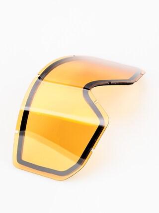 Gogle Anon Relapse (black/sonar silver)
