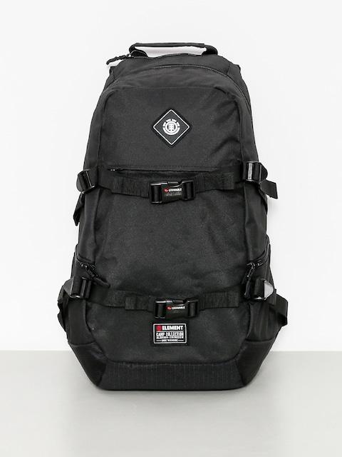 Plecak Element Jaywalker