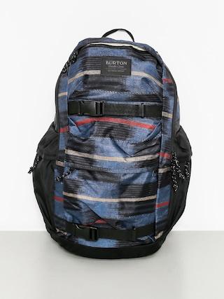 Plecak Burton Kilo (checkyoself print)
