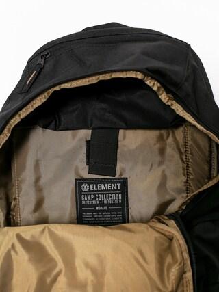 Plecak Element Mohave (flint black)