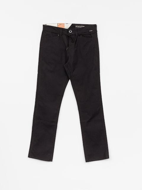 Spodnie Volcom Vsm Gritter Modern